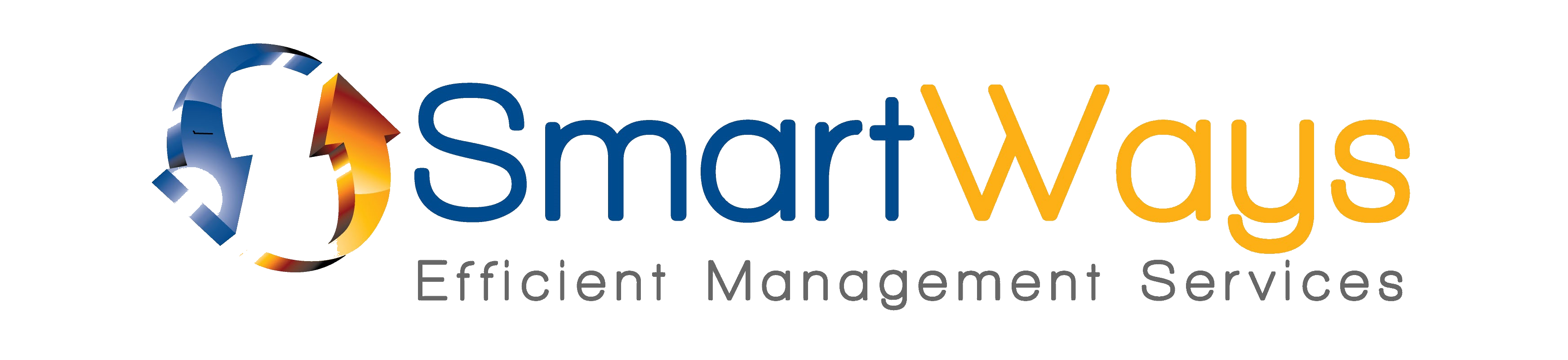 Smartways LTD